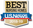Home - Villa Georgetown - Logo Best Nursing Home